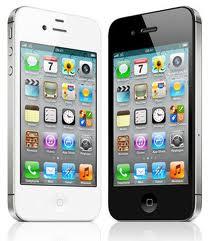 スマートフォン液晶保護フィルム ソフトバンク iPhone 4S