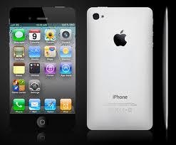 ソフトバンク iPhone 5